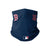 Boston Red Sox MLB Andrew Benintendi On-Field Gameday Gaiter Scarf