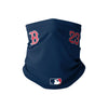 Boston Red Sox MLB Michael Chavis On-Field Gameday Gaiter Scarf