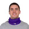 Colorado Rockies MLB Charlie Blackmon On-Field Gameday Gaiter Scarf