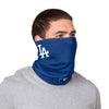 Los Angeles Dodgers MLB Cody Bellinger On-Field Gameday Gaiter Scarf