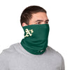 Oakland Athletics MLB Matt Chapman On-Field Gameday Gaiter Scarf