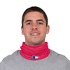 Philadelphia Phillies MLB Andrew McCutchen On-Field Gameday Gaiter Scarf