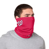 Washington Nationals MLB Juan Soto On-Field Gameday Gaiter Scarf