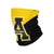Appalachian State Mountaineers NCAA Big Logo Gaiter Scarf