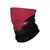 Arkansas Razorbacks NCAA Big Logo Gaiter Scarf