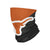 Texas Longhorns NCAA Big Logo Gaiter Scarf