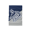 West Florida Argonauts NCAA Big Logo Gaiter Scarf