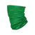 Oregon Ducks NCAA Mini Print Logo Gaiter Scarf