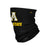 Appalachian State Mountaineers NCAA Team Logo Stitched Gaiter Scarf