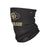 Colorado Buffaloes NCAA Team Logo Stitched Gaiter Scarf