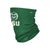 Colorado State Rams NCAA Team Logo Stitched Gaiter Scarf