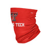 Texas Tech Red Raiders NCAA Team Logo Stitched Gaiter Scarf