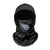 Tennessee Titans NFL Black Hooded Gaiter