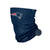 New England Patriots NFL Big Logo Waffle Gaiter Scarf (PREORDER - SHIPS LATE OCTOBER)