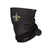 New Orleans Saints NFL Big Logo Waffle Gaiter Scarf (PREORDER - SHIPS LATE OCTOBER)