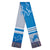 Detroit Lions Colorblock Scarf