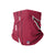Arizona Cardinals NFL Kyler Murray On-Field Sideline Logo Gaiter Scarf
