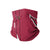 Arizona Cardinals NFL On-Field Sideline Logo Gaiter Scarf