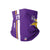 Minnesota Vikings NFL Adam Thielen On-Field Sideline Logo Gaiter Scarf