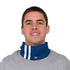 Indianapolis Colts NFL TY Hilton On-Field Sideline Gaiter Scarf