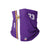 Minnesota Vikings NFL Dalvin Cook On-Field Sideline Gaiter Scarf