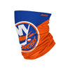 New York Islanders NHL Big Logo Gaiter Scarf