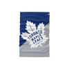 Toronto Maple Leafs NHL Big Logo Gaiter Scarf