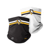 Pittsburgh Penguins NHL Stitched 2 Pack Gaiter Scarf