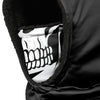 Skull Face Hooded Gaiter (PREORDER - SHIPS BY 12/10/2020)