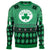 Boston Celtics NBA Ugly Crew Neck Sweater