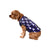 Baltimore Ravens NFL Busy Block Dog Sweater