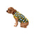 Green Bay Packers NFL Busy Block Dog Sweater