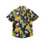 Pittsburgh Pirates MLB Mens Floral Button Up Shirt (PREORDER - SHIPS EARLY MARCH)