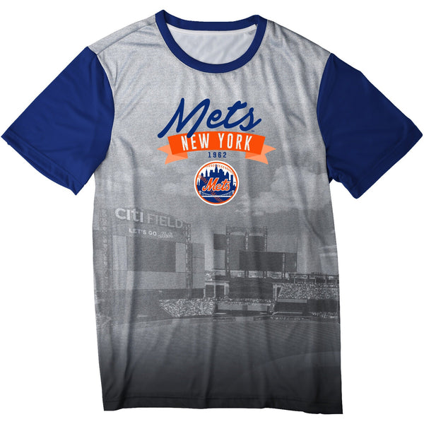 quality design 38966 27305 New York Mets