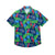 Tennessee Titans NFL Mens Floral Button Up Shirt