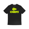 Kansas City Chiefs NFL Mens Highlights T-Shirt