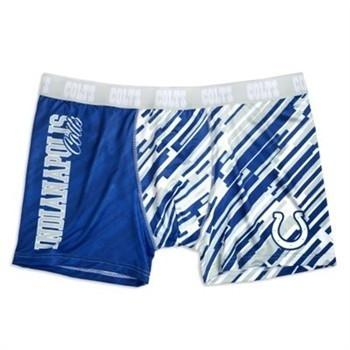 XLARGE XL  New York Yankees MLB Chigao White Sox  Mens Boxers 2 Pack Red Blue
