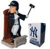 "New York Yankees MLB Aaron Judge 10"" Bobble Head **Limited Edition**"