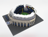 MLB 3D BRXLZ Stadium Blocks Set - Pick Your Team!