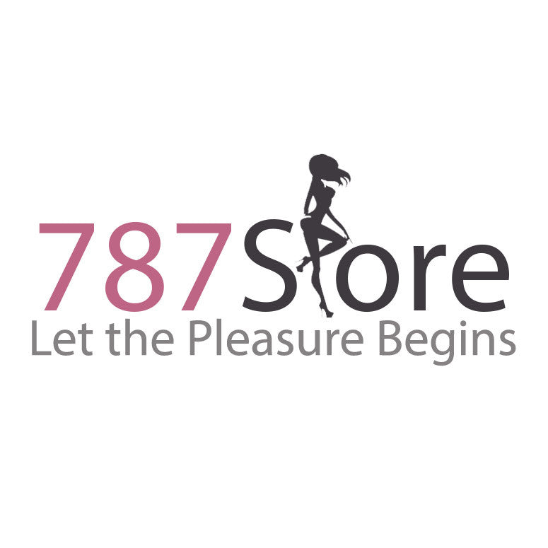 Welcome to 787Store