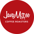 JavaMoose Coffee Roasters