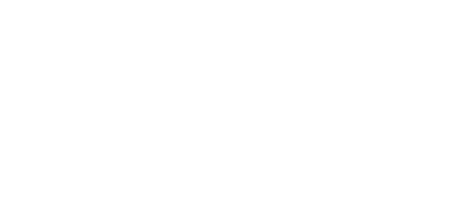 Tal Angel