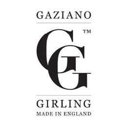 gaziano & and girling