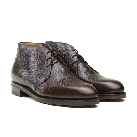 Style 3403 Mod. - Brown English Grain