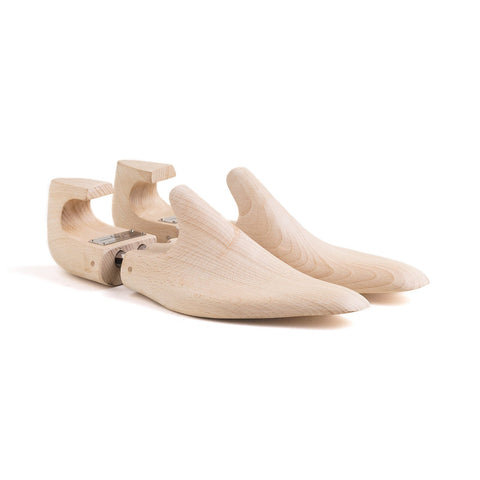 Natural Shoe Trees