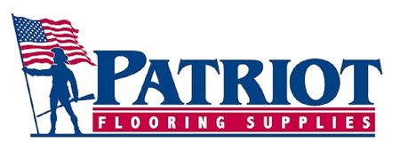 Patriot Flooring Supplies