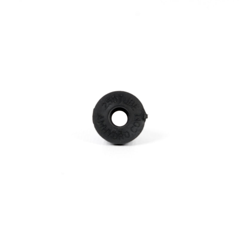 AmHydro Microtube Grommet (ID: 1/4 in, OD: 3/8 in)