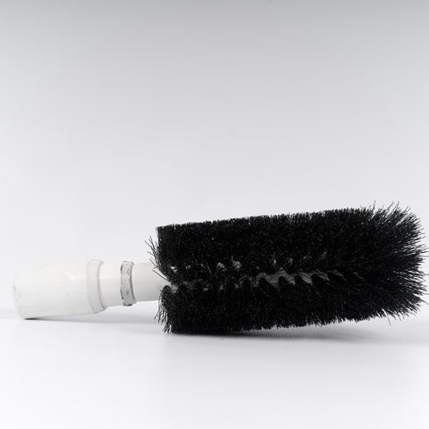 AmHydro GroClean Channel Cleaning Brush
