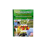 Hydroponic Food Production, 7th Ed. (by Howard M. Resh)
