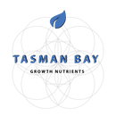 AmHydro Tasman Bay Nutrients